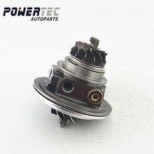Для Mazda 3/6 2.3L 260 hp DISI н двигателя бензин-турбокомпрессора core L33L13700B chra K0422-582 K0422-581 картридж турбины