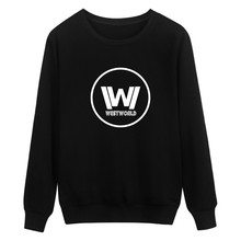 WESTWORLD Fashion Sweatshirts