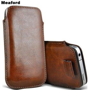 Перейти на Алиэкспресс и купить Чехол для Samsung M31, универсальная сумка для телефона, чехол для Samsung M21 M31 A41 A31 A51 A71 5G J2 Core 2020 Xcover, 4S кожаный чехол