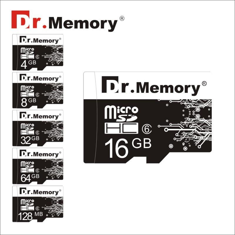 micro usb flash drive Memory Cards Micro SD Card