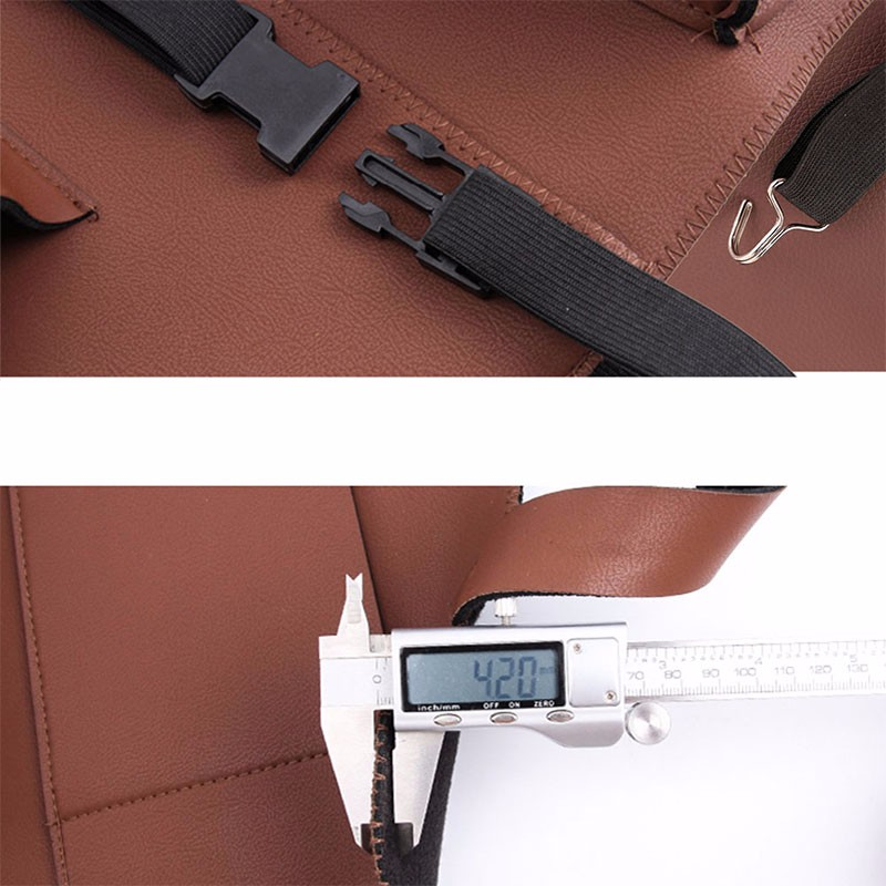 Seat Back Cover Bag 01.detail.03