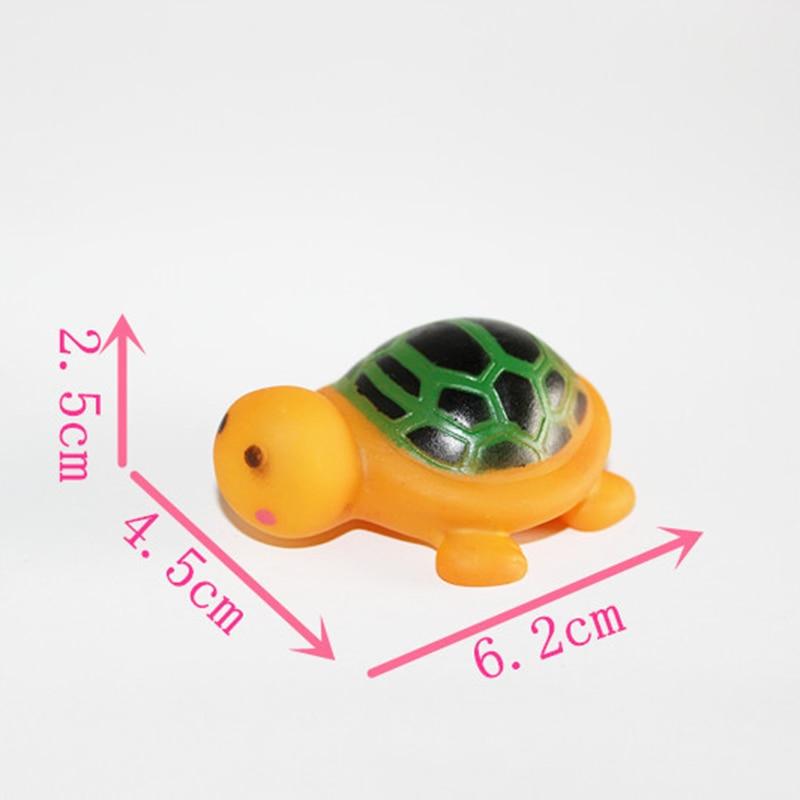 1PCS-Bath-Toys-in-the-Bathroom-Baby-Toy-for-Children-Water-Spray-Animal-Soft-Rubber-Toys-Bear-Frog-Giraffe-for-Boys-Girls-MYT02-5
