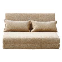 Letto Puff Asiento Futon Oturma Grubu Koltuk Takimi Pouf Moderne Meble Mobilya Mueble De Sala Set Living Room Furniture Sofa Bed все цены