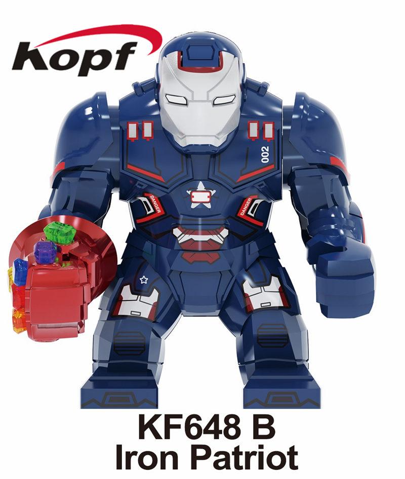 KF648B
