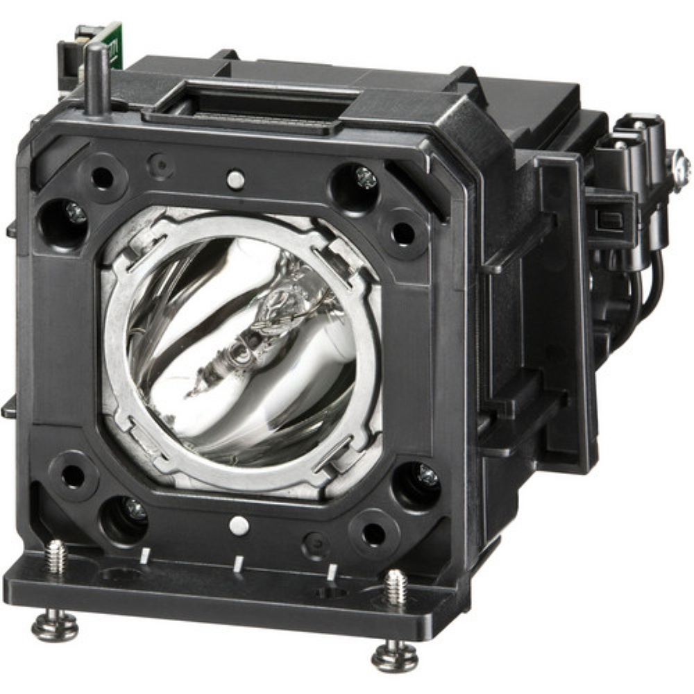 Panasonic ET-LAD120 Original Replacement Lamp for PT-DZ870 Series Projectors panasonic et lav100 original replacement lamp for pt vw330 series