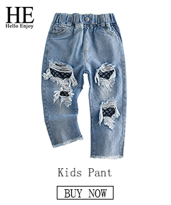 Jeans-For-Girls-Kids-Girl-Pants-Jeans-Children-Baby-Girl-Clothes-2018-Brand-Fashion-Grid-Ripped