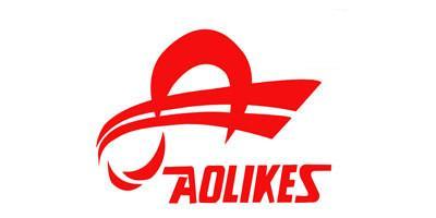 Aolikes Китай