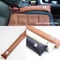 1pcs Car Seat Leakproof Pad For KIA Rio K2 K3 K3S K5 K4 Cerato Soul Forte Sportage R SORENTO Mohave OPTIMA