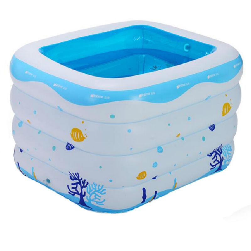 popular swimming pool electric buy cheap swimming pool electric lots from china swimming pool. Black Bedroom Furniture Sets. Home Design Ideas