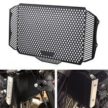 For Kawasaki Z900RS Radiator Guard Protector Z900 RS Z 900 R