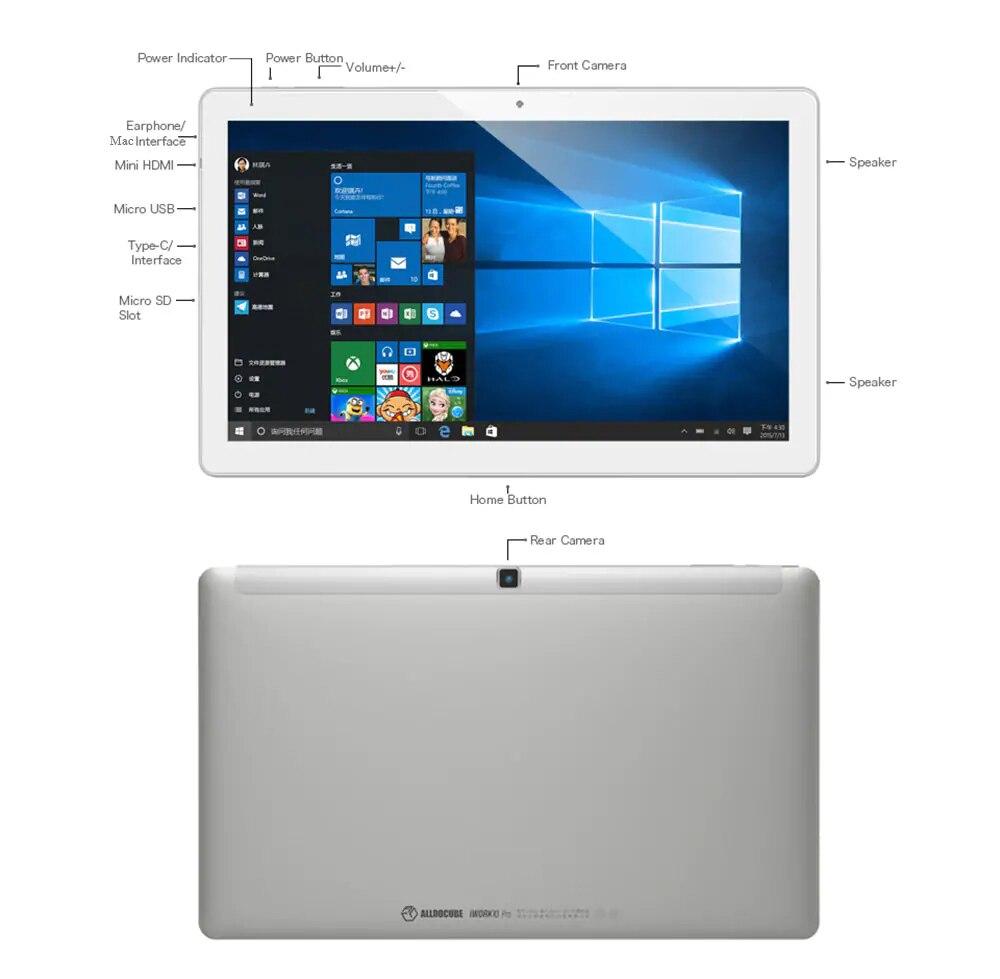 windows 10 2 in 1 20180926155257_15157.jpg