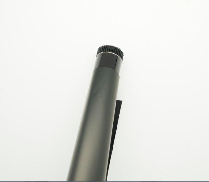 Принтер Верхний печка/верхний нагревательный ролл для брата 7420 7010 7020 2820 2050 2040