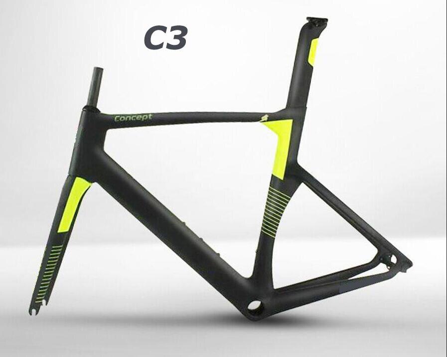 Erfreut Ungewöhnlicher Fahrradrahmen Bilder - Rahmen Ideen ...
