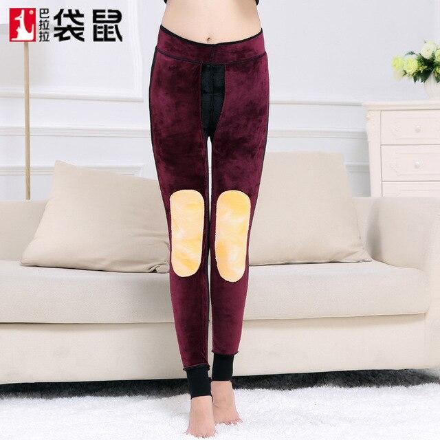 Women wearing stockings photos