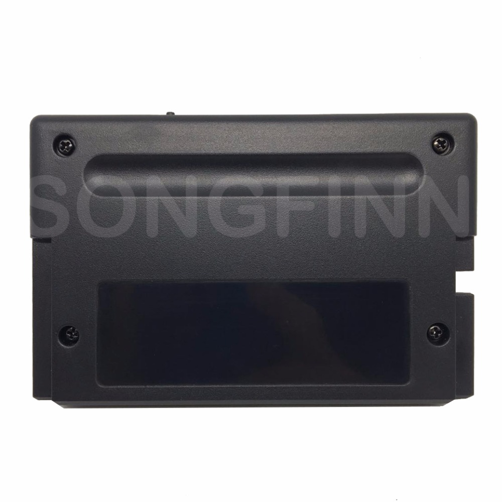 все цены на 830 in 1 Hot Game Collection for SEGA GENESIS MegaDrive 16 bit Game Cartridge
