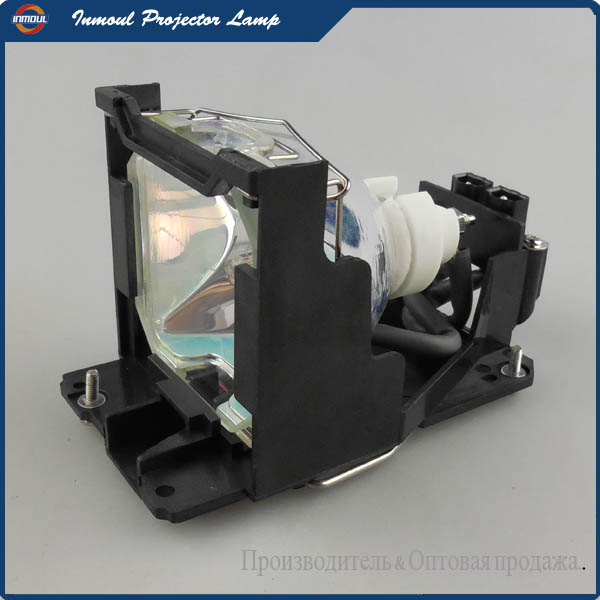 Replacement Projector Lamp ET-LA701 for PANASONIC PT-L711U / PT-L701U / PT-L511U / PT-L501U / PT-L701E / PT-L701SD / PT-L701X free shipping projector lamp bulb et la701 for panasonic pt l711u pt l701u pt l511u pt l501u pt l701e pt l701sd