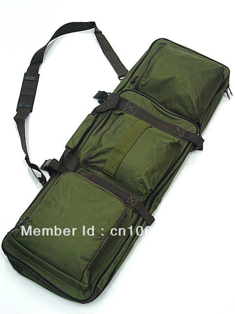 Кобуры и сумки для пистолетов купить с доставкой в