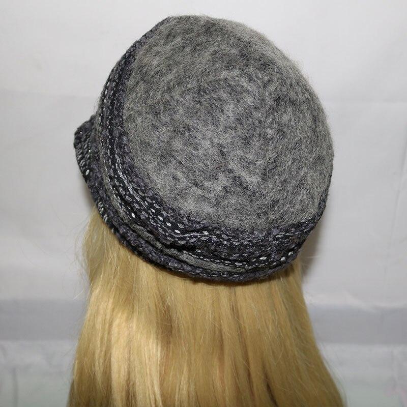 Gray11