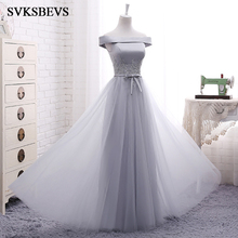 d Bowknot Sash Wedding Party Prom Gowns
