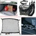 2019 популярный автомобильный Стайлинг органайзер для багажника Авто хранилище для skoda Octavia a5 a7 2 rapid Fabia YETI superb vw passat Bora POLO GOLF 6 J