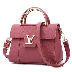 2017 new women small leather shoulder bags girls crossbody messenger bag ladies handbag and purse femme.jpg 250x250