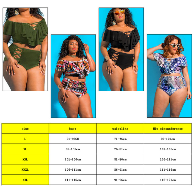 2ddb1976eb2b Polyester Split Type Swimsuit Sunmmer Bikini Set Beach Girls Beach Wear For  Swimwear Women For Bra