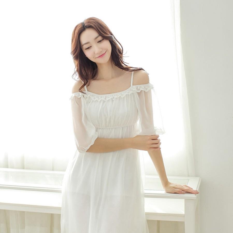 Princess Nightgown (7)