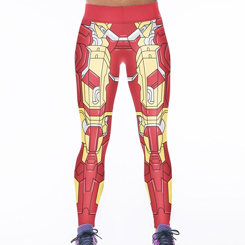 Online Get Cheap Hot Yoga Pants for Men -Aliexpress.com   Alibaba ...