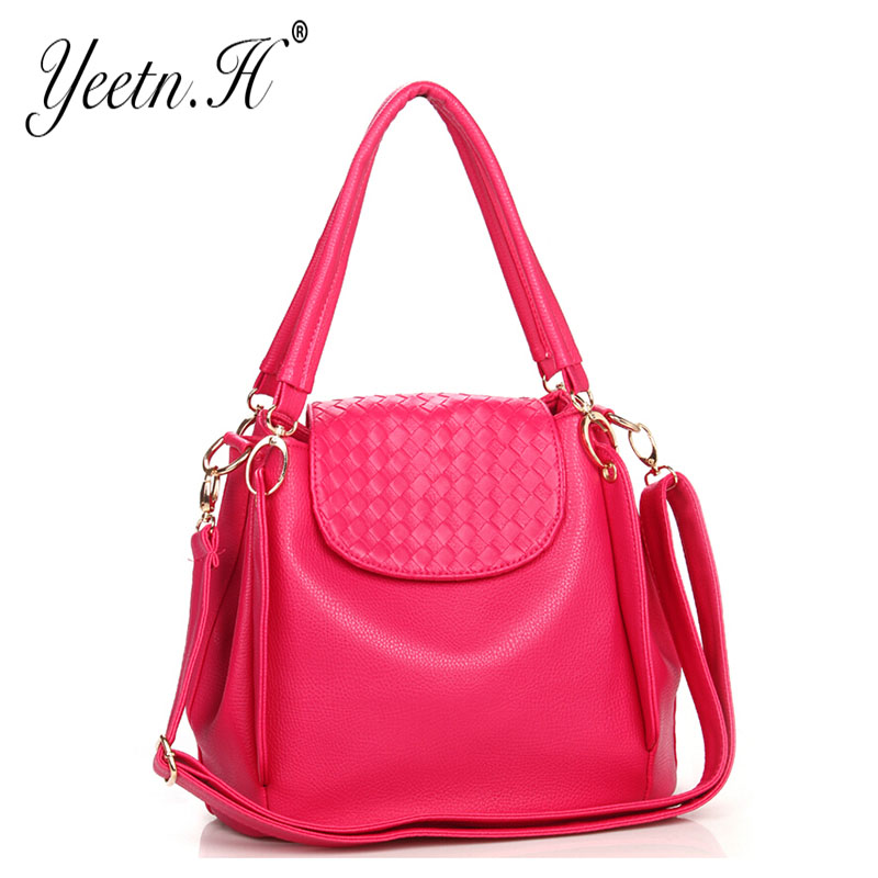 2017 New Fashion Female PU Leather Shoulder Bag Crossbody Bag Women Messenger Bags Ladies Handbags Small Clutch Purse Mini M1011 конверт summer infant конверт дл пеленани на липучке swaddleme puppy love голубой со щенками размер s m
