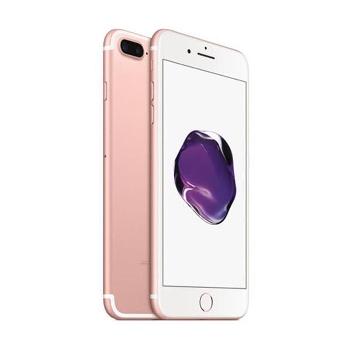 iphone 7p 2