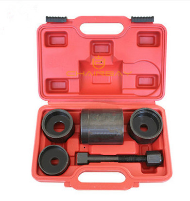 Rear Ball Joint Tool Kit Bushing Tool Set Suitable For BMW E38 E39 rear ball joint tool kit bushing tool set suitable for bmw e38 e39