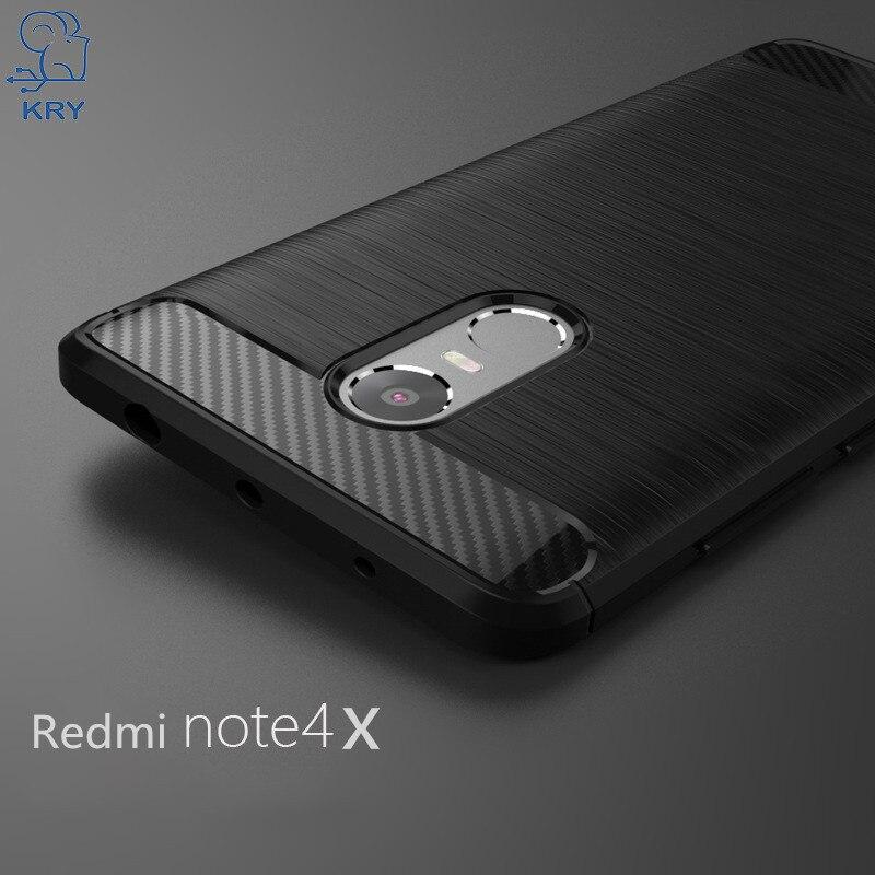 kry-casos-de-telefone-de-silicone-casos-de-telefone-para-xiaomi-redmi-nota-caso-capa-para-xiaomi-redmi-nota-caso-4x-4x-capa-coque
