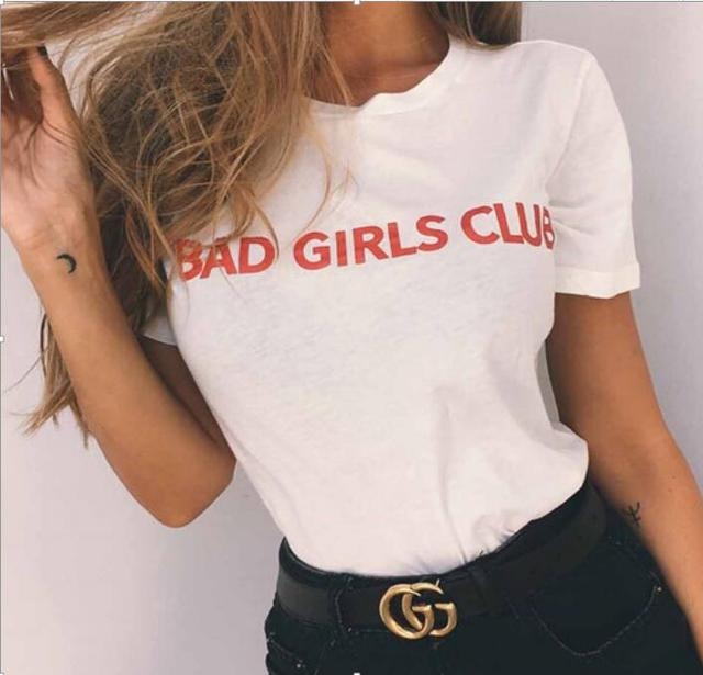 Bad Girl Style Tumblr Images