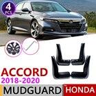 For Honda Accord 10 ...