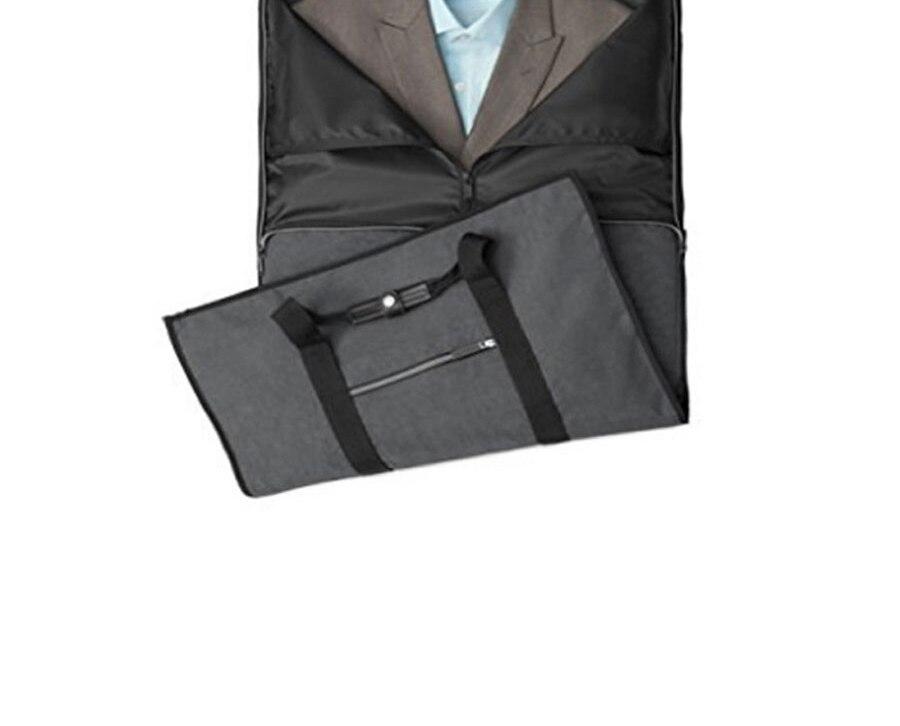 Waterproof-Zipper-Garment-Bag-Suit-Bag-Durable-Men-Business-Trip-Travel-Bag-For-Suit-Clothing-Case-Big-Organizer-Duffle-bag_05