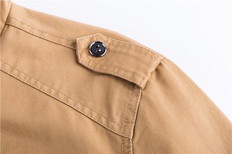 HTB1vpW6awb.PuJjSZFpq6zuFpXab 2018 Plus Size Military Jacket Men Spring Autumn Cotton Pilot Jacket Coat Army Men's Bomber Jackets Cargo Flight Jacket Male 6XL