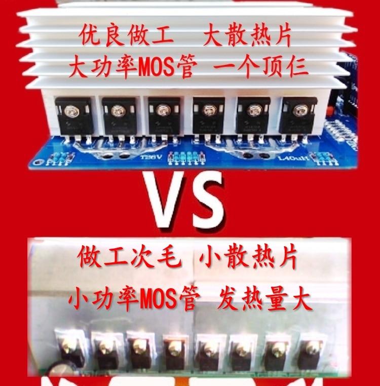 Ultra Slim Carcasa Protecci/ón de PU Cuero Funda con Stand Funci/ón para Xiaomi Mi 9 Lite//Xiaomi Mi CC9 Xiaomi Mi CC9 Cover MRSTER Xiaomi Mi 9 Lite Funda EF PU- Blue Almond