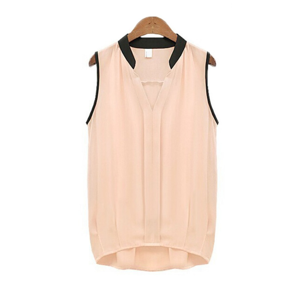 Online Buy Wholesale cheap summer tops from China cheap summer ...