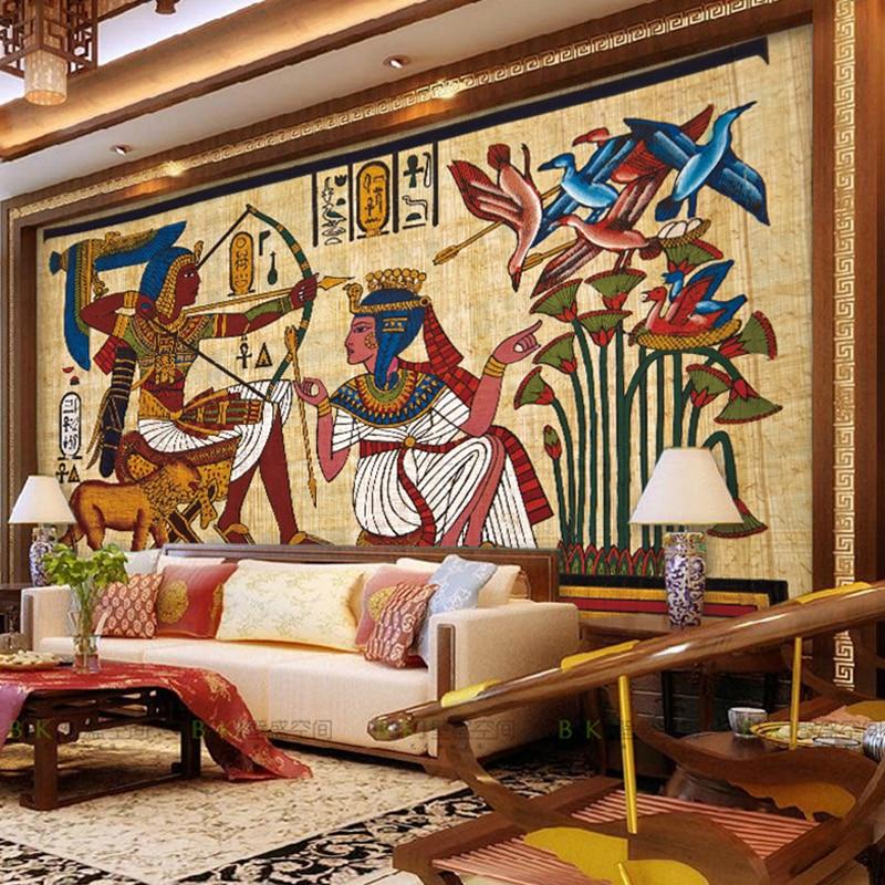 High Quality Egyptian Living Room Nakicphotography