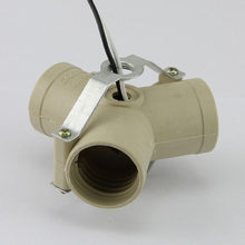3 In 1 E26/E27 Socket LED Light Lamp Bulb Holder, E26/E27 bulb socket , with wire about 20cm(China)