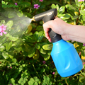 Мини-банки для полива цветов  700 мл  ручные распылители  ручной распылитель давления  для дома  балкона  распылитель  садовый инструмент