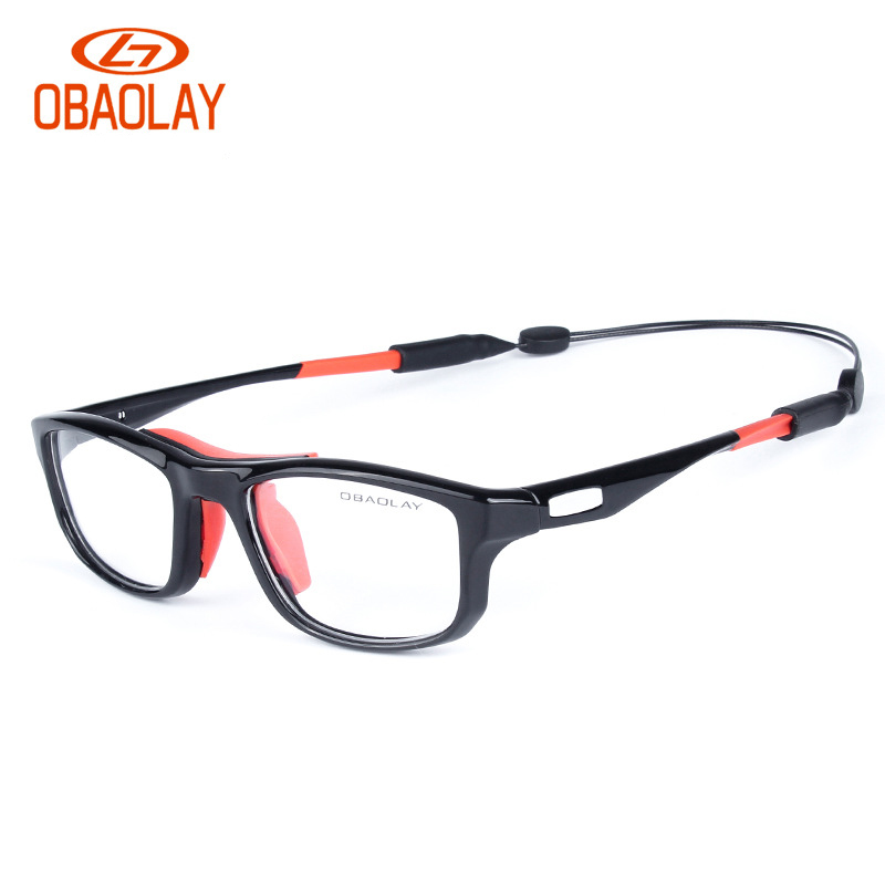 New Sport Glasses Women Men Basketball Prescription Glasses Frame Oversized Black Square Driver Sport Glasses MTB Cycling z4New Sport Glasses Women Men Basketball Prescription Glasses Frame Oversized Black Square Driver Sport Glasses MTB Cycling z4