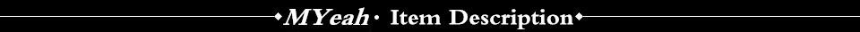 logo Item Description