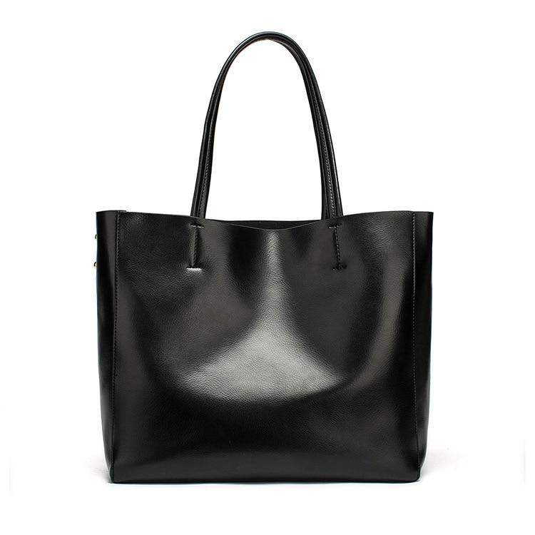 PASTE Genuine Leather Handbags Luxury For Women Tassel crossbody bags for women Bolsa Femininas Women's Shoulder Bags T340 женские блузки и рубашки hi holiday roupas femininas blusa blusas femininas