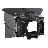 Jtz dp30 cine fibra de carbono 4x5.65