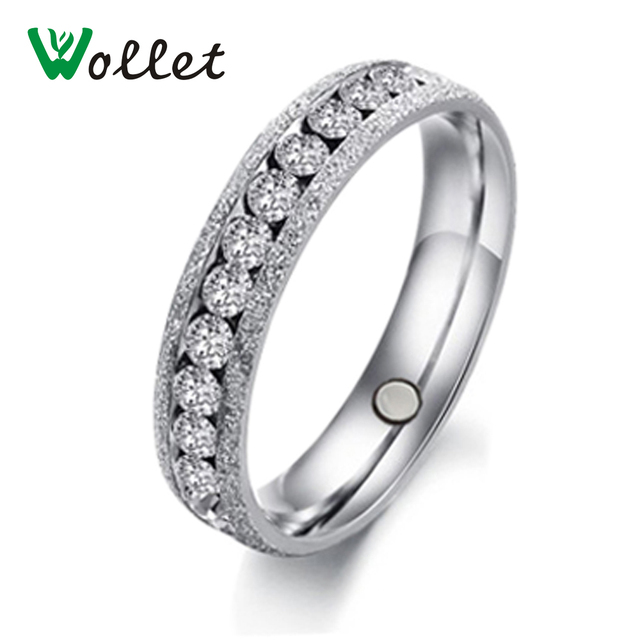 beauty ring turn is addition health vortex rings with stones energy design original all jewelry two the of