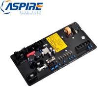 Aspire Digital AVR Automatic Voltage Regulator DVR2000E for Marathon Electric Generator Alternator