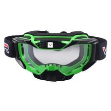 Brand New Motocross Goggles Glasses Oculos Antiparras Gafas Moto cross JC1015 Motorcycle Goggle Off Road Dirt Bike GLASSES