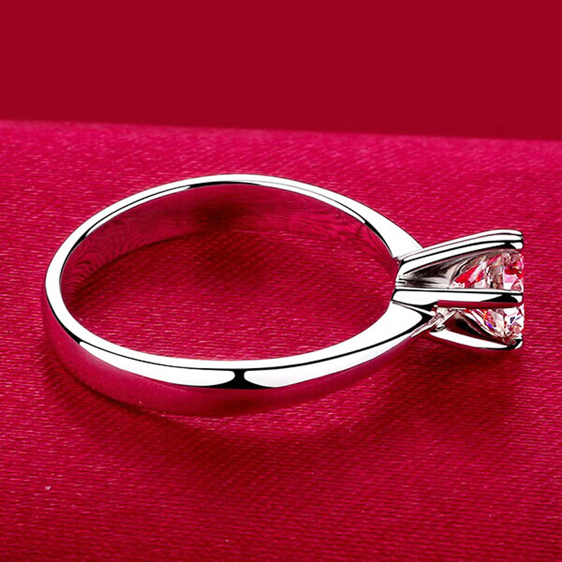 эьаль кольца купить в Китае