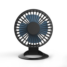 Battery Portable Mini Usb Fan Air Cooler Small Desk Battery Fan For Pc Laptop Cooling Fan стоимость